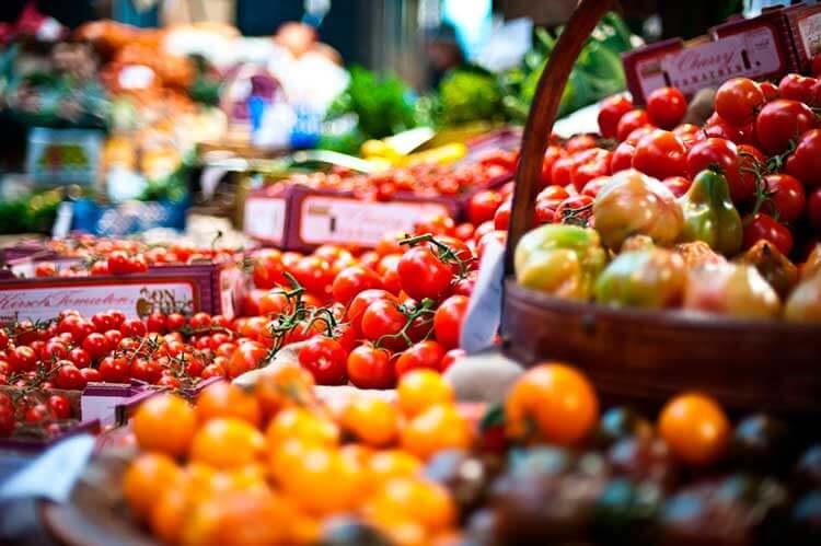 5-ragioni-mangiare-cibo-italiano-artigianale