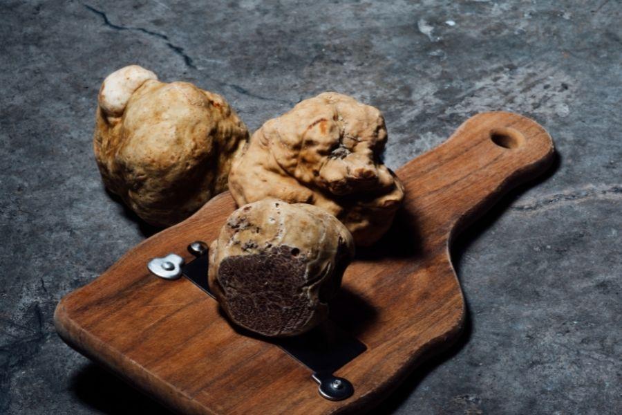 dove-mangiare-il-tartufo-ad-assisi